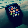 Apple watch ux review