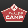 Measurecamp 4