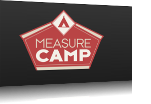 MeasureCamp V