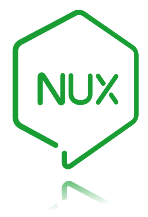 Measuring Experience for NUX